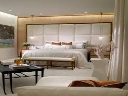 Bedroom Recessed Lighting Ideas Bedroom Recessed Lighting In Bedroom Fresh Lighting Ideas For