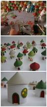 best 25 cardboard houses ideas on pinterest diy christmas