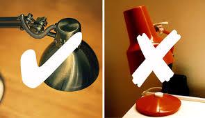 when should you not use an energy saving cfl bulb lifehacker
