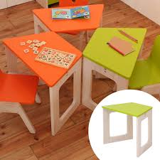 livingut rakuten global market kids desk kids mini desk desk e