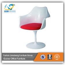 tulip chair cushion tulip chair cushion suppliers and