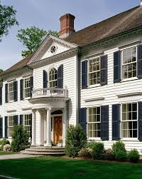 benjamin moore historic colors exterior 993 best colonial house images on pinterest saltbox houses