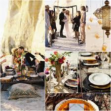 romantic dinner shootanyangle com wedding photography blog a