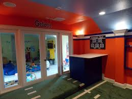 12 best florida gators room images on pinterest home theaters