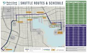 Marc Train Map Commuter Baltimore Waterfront