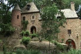 marvelous house plans castle photos best idea home design