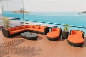 Outdoor Patio Furniture Las Vegas Wicker Patio Furniture Los Angeles Las Vegas And San Diego