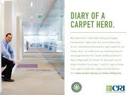Carpet Rug Org Carpet Rug Institute Short Stories Winnipeg Carpet