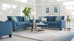 teal livingroom living room sets living room suites furniture collections