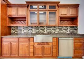Kitchen Cabinet Wholesale Distributor J U0026k Cabinetry Arizona Kitchen Bath Cabinet Design Gallery