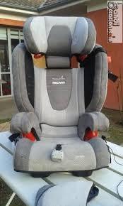 siege auto recaro recaro sport 1 2 3 car seat