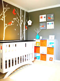 nursery ideas special kids stuff modern baby rooms room black
