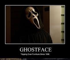 Scream Meme - image meme jpg scream wiki fandom powered by wikia