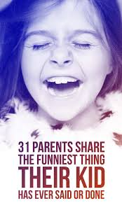 Cake Farts Meme - 31 parents share the funniest thing their kid has ever said or done
