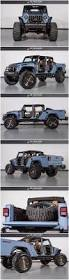 willys jeep truck diesel brothers best 25 jeep wrangler pickup ideas on pinterest wrangler truck