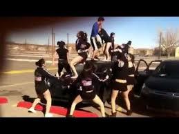 west mesa high school yearbook west mesa fillies harlem shake