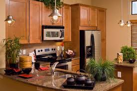 small kitchen plans with island spectacular small kitchen layouts with island and small industrial