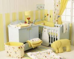 Yellow Crib Bedding Set Choosing Modern Crib Bedding Sets Editeestrela Design