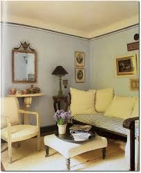 frederic mechiehe u0027s provence home in hyeres interieur