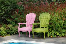 Fantastic Furniture Armchair Plastic Fantastic Canopy Banana Garden Armchairs From Jspr