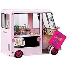 target black friday our generation doll amazon com our generation bite to eat retro diner toys u0026 games