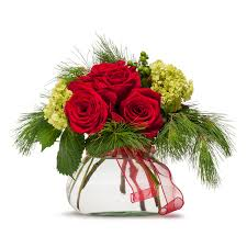 Floral Delivery Telluride Florist Flower Delivery By Desert Rose Flowers Telluride