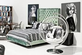 Home Decor Stores In San Antonio by Furniture Stores In Orange County Ca Home Appliances Decoration