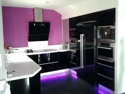 carrelage cuisine noir brillant carrelage cuisine noir brillant photo cuisine cethosia me