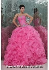 bestshorthairstylesforblackwomen50yrsplus quinceanera dress dresses 1000 pink quinceanera dresses naf