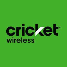 cricket wireless black friday cricket wireless cricketnation twitter