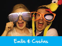 cheap photo booth rental best 25 cheap photo booth rental ideas on diy photo