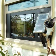 pacific patio pet doors patio pacific endura flap thermo panel 3e