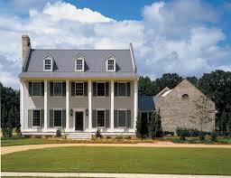 Plantation Style Homes Ideas Dfd House Plans Craftsman Style House Craftman House Plans