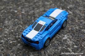 lego ford mustang ford mustang gt lego draccs com finden sie details über model