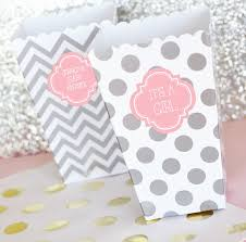 it s a girl baby shower ideas its a girl baby shower favors its a girl favor ideas pink