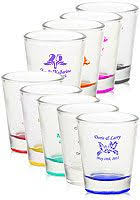 favors for class reunions 450 best reunion party ideas images on ideas