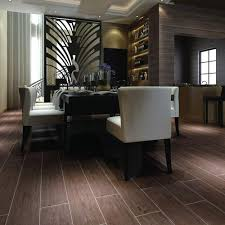 floor and decor wood tile maduro wood plank ceramic tile 8in x 40in 100132778