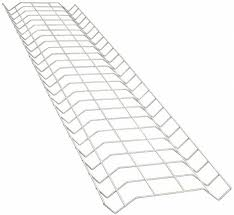 wire guards for light fixtures light fixture wire guard 73837122 msc