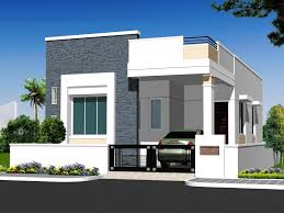 independent house elevation designs u2013 house style ideas