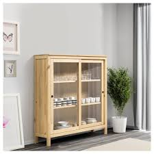 target 3 shelf bookcase the best room essentials 3 shelf bookcases