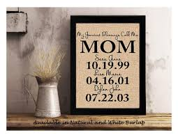 christmas gifts for mothers gift for christmas gift for gift