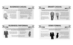 semi formal dress code pictures gallery dresses design ideas