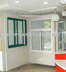 french doors wikipedia u0026 full size of door new style patio doors