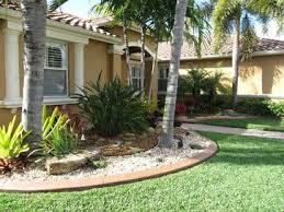 Front Yard Landscaping Ideas Florida 65 Best Florida Landscaping Ideas Images On Pinterest Gardening