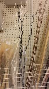 home decor trend branches u2013 zounds designs