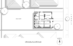 Renovation Project Plan Plan Before You Start Your Home Renovation Dn Architecture