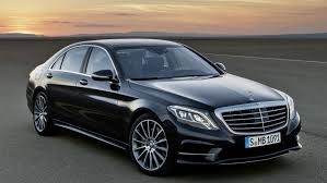mercedes s class reviews mercedes s class 2016 review the 2017 refresh can t come soon
