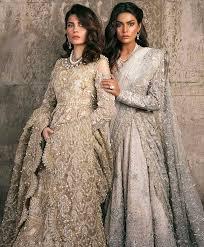best 25 indian bridesmaid dresses ideas on pinterest indian