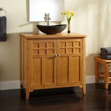 height of bathroom vanity with vessel sink u2022 bathroom vanities