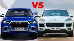porsche cayenne 2016 colors beautiful porsche cayenne diesel vs audi q7 tdi u2013 super car